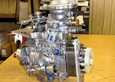20-pump