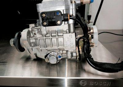 VW-Pump-2