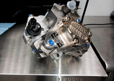 bosch-hpcr-cps-pump