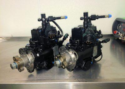 marine-tdi-pump-1