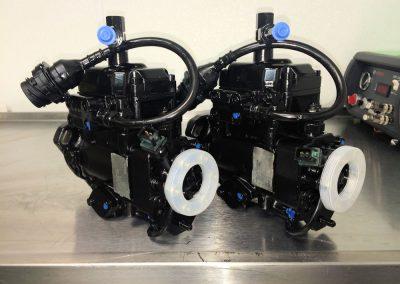 marine-tdi-pump-2