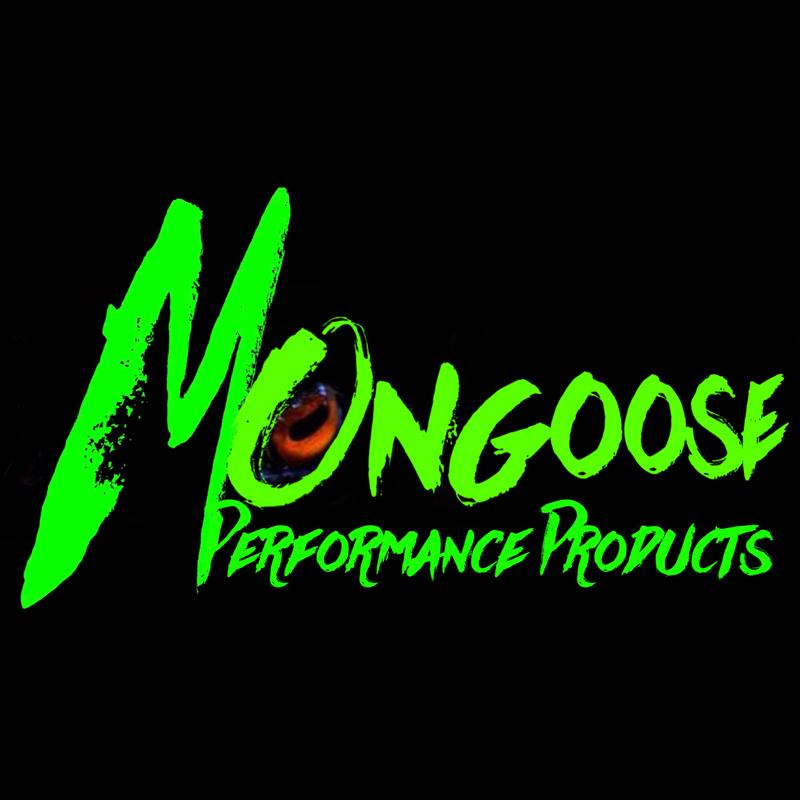 2004 5-2005 DURAMAX LLY MONGOOSE 0986435504+
