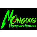 Mongoose Performance Products